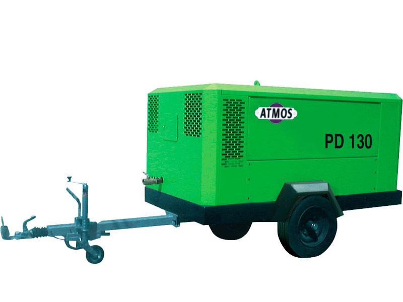 PD 130