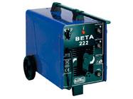 Beta 222