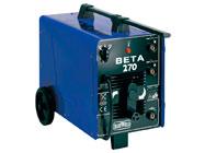 Beta 270