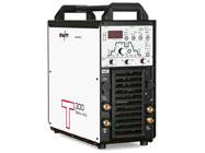 Tetrix 300 AC/DC